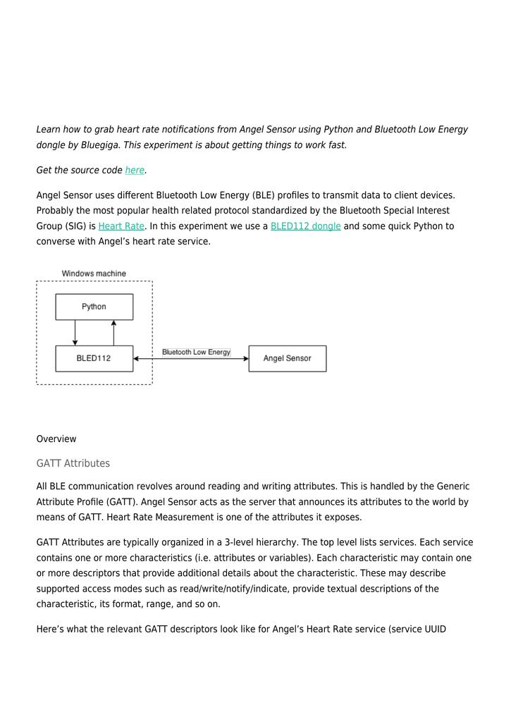 PDF - Angel Sensor