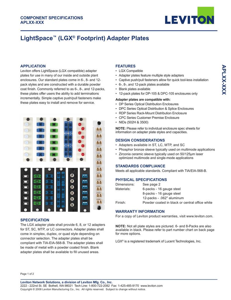Fine Leviton Mfg Co Inc Ideas - Electrical System Block Diagram ...