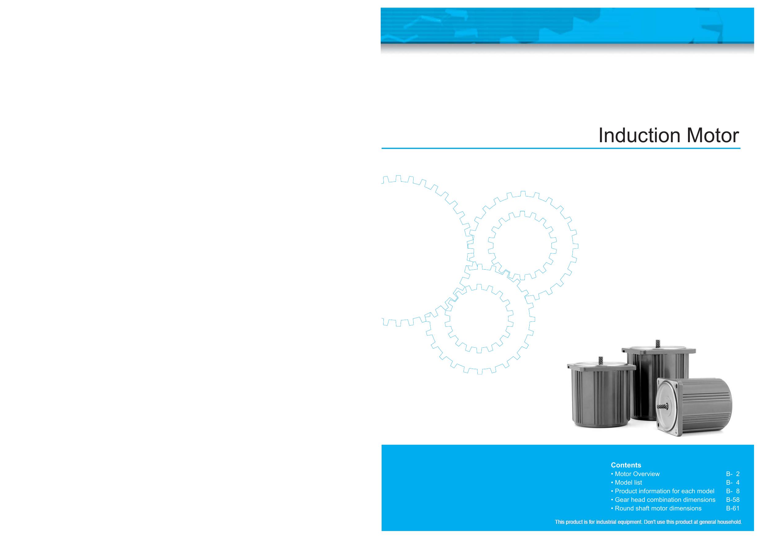 Induction Motor. 01843301014da41ee719c5f537e431d06373026dfa. Wiring. Wire Diagram Capacitor B384 At Scoala.co