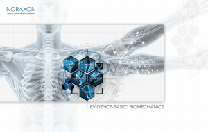 evidence-based biomechanics