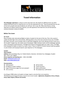 to a PDF version of our travel information which you can