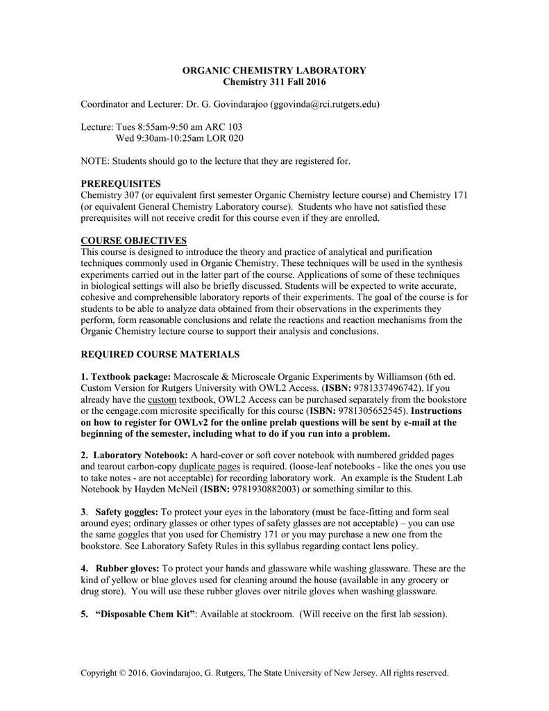 essay and general examples pdf