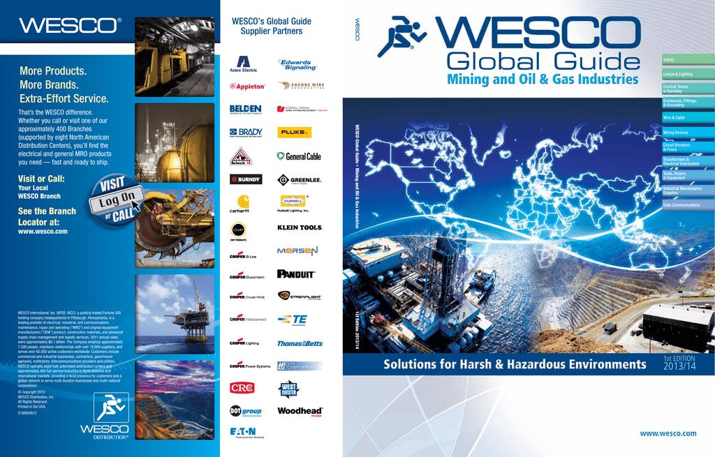 Global Guide PDF
