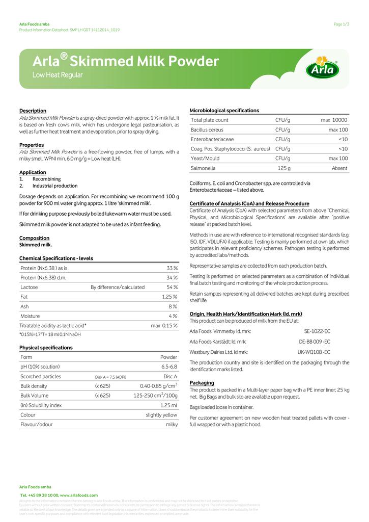 /5/Kaffeepads/ /Zubeh/ör und Pflege Kalkl/öser f/ür f/ür Dampfb/ügeleisen/