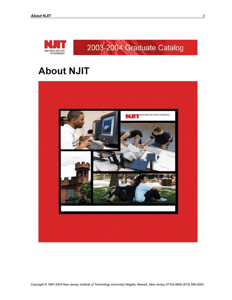 promo code 4e1a0 51e2e 2003-2004 - Course Catalog Archive