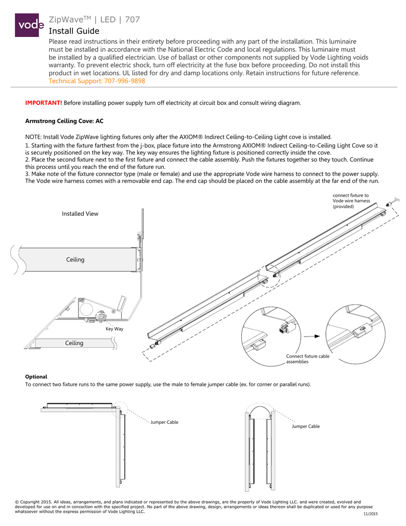 Wire A Light Fitting Diagram Wiring Diagram Ceiling Light Fittings