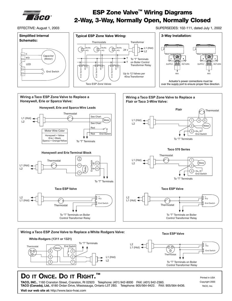 Sprinkler Valve Wiring Diagram Great Design Of System Rain Bird Lawn Hunter