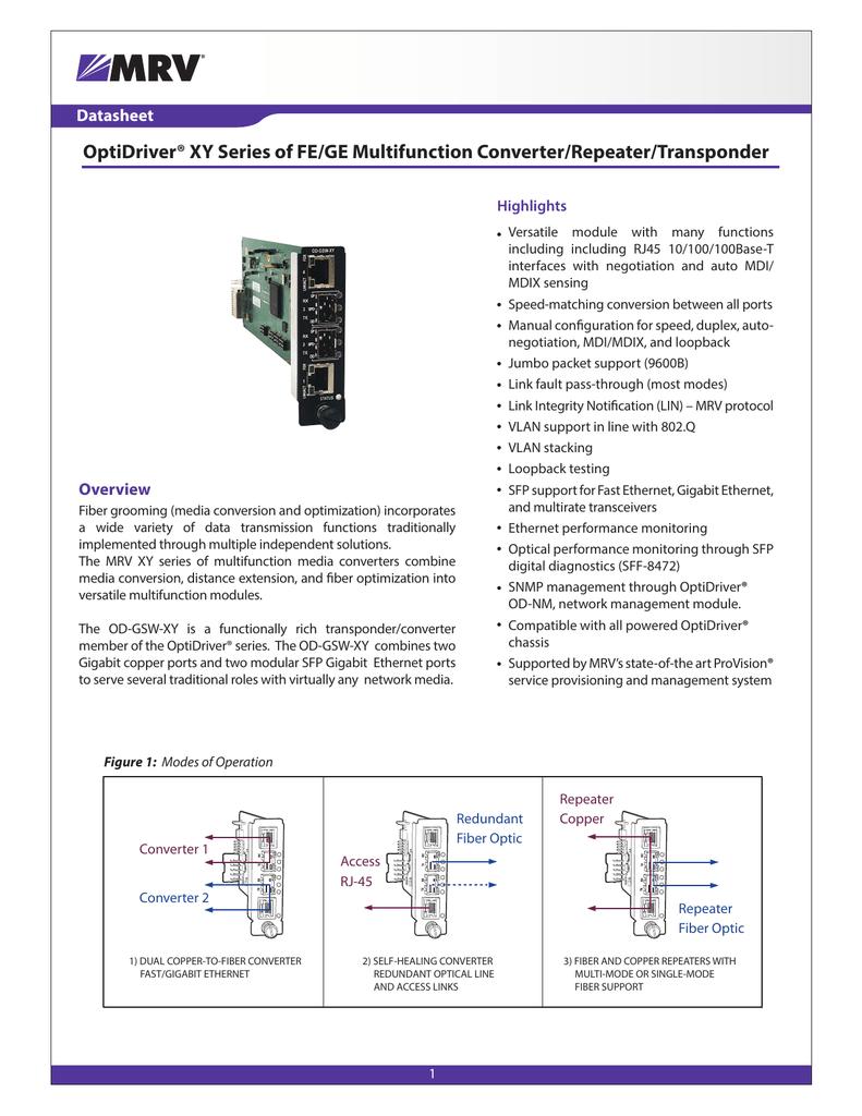 MRV COMMUNICATIONS FIBER WINDOWS 10 DRIVERS