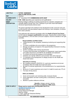 an acute upper respiratory infection health and social care essay Analyses were repeated to obtain hrs for emergency hospital admission with each defined category of respiratory disease: (1) acute upper respiratory tract infection, (2) influenza and pneumonia, (3) acute lower respiratory tract infection, (4) acute bronchiolitis, and (5) asthma, adjusted for the maternal and birth characteristics detailed above.
