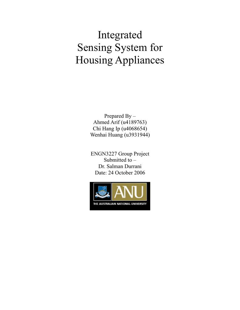 Integrated Sensing System For Housing Appliances Sound Detector Using Lm324 018439426 1 51e61ccd81863ef0445b95ba8fcaea1e