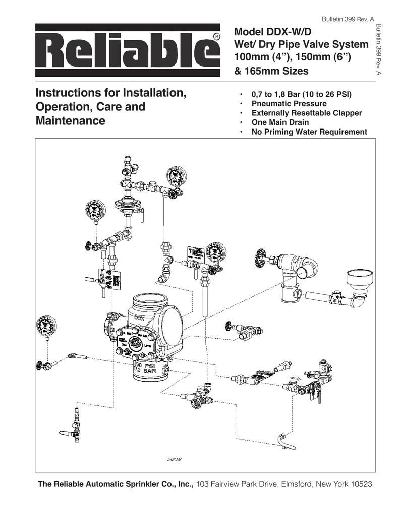 System Sensor Osy2 Wiring Diagram. . Wiring Diagram on