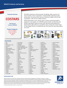 State of PA-MRO #COSTARS 008-029