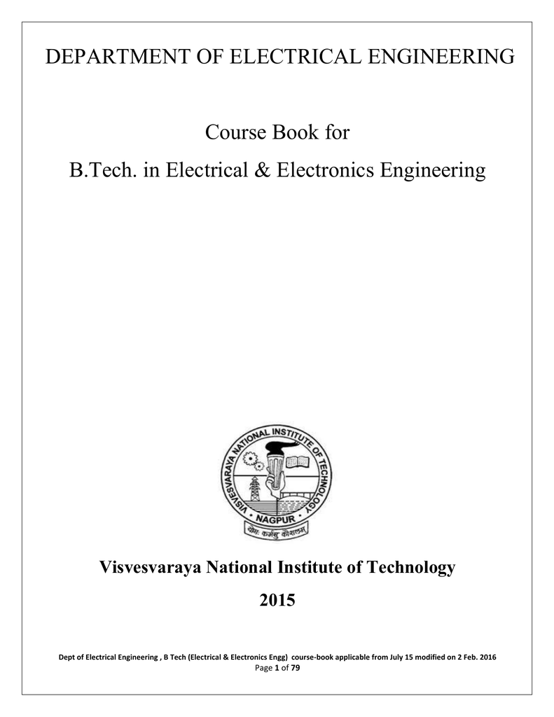 Electrical Engineering Tutorials Thevenin39s And Norton39s Theorem Department Of 018441651 1 0dbf4e00977e2c190710cfa891d7f563