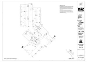 EAD CAD Standard Manual