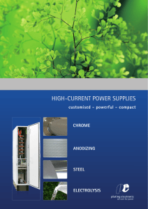 EN - Product overview - high current - PDF