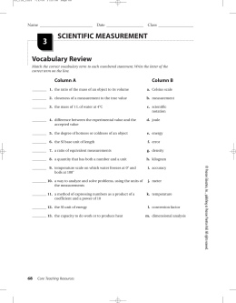 Prentice Hall Chemistry Worksheets