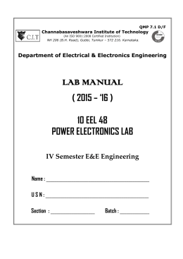 Ade 407 t engine manual