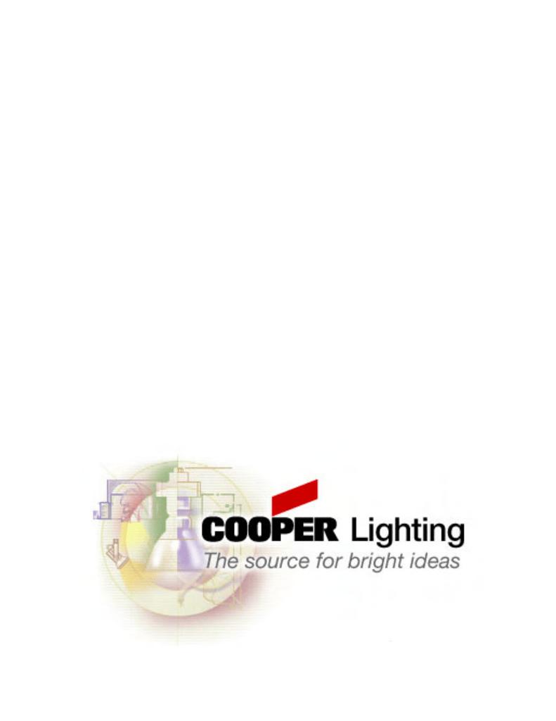 lighting and lighting accessories el
