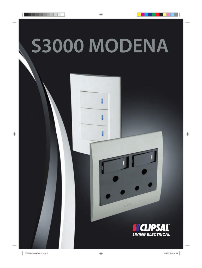 s3000 brochure - schneider electric  studylib