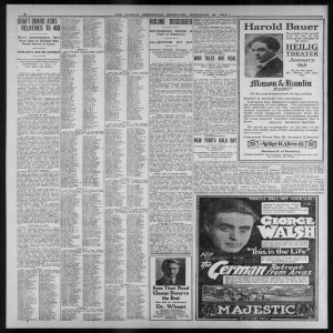 I Harold - Historic Oregon Newspapers