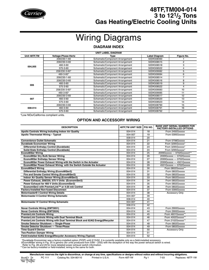 018451539_1 65fa0e5cf763b854613addbfeb7ea641 1999 california economizer wiring diagram zonex damper motor  at edmiracle.co