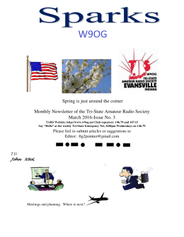 2016-3-Sparks_comp - Tri-State Amateur Radio Society