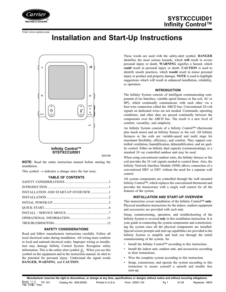 on infiniti smoke detector wiring diagram