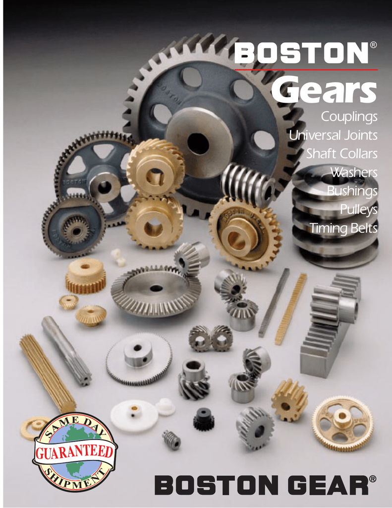 20 Degree Pressure Angle 18 Teeth 2:1 Ratio Keyway 12 Pitch Boston Gear HL152Y-P Bevel Pinion Gear Straight Bevel Steel with Case-Hardened Teeth 0.625 Bore