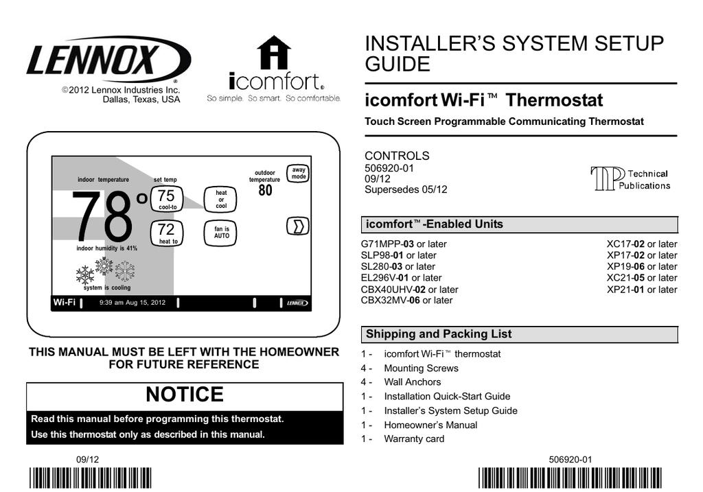 lennox xc21 wiring diagram   26 wiring diagram images