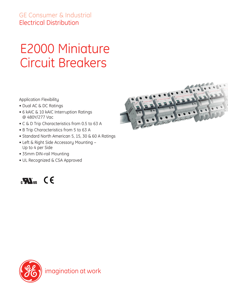 E2000 Miniature Circuit Breakers Afci Electrical Safety Services Philadelphia Pa 018463851 1 A8574190ff79b032325f25dcec8b5a08