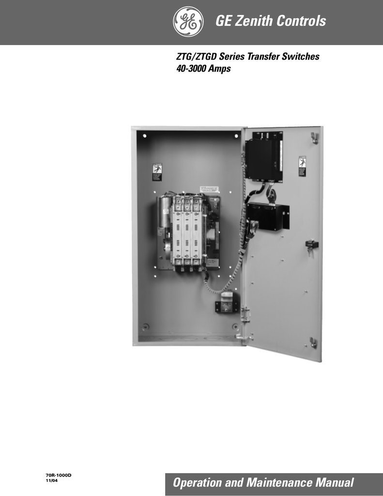 018468164_1 c7ec0cee1581de9ce253a3b3dedc83c4 zenith transfer switch wiring diagram zenith wiring diagrams zenith zts wiring diagram at mifinder.co