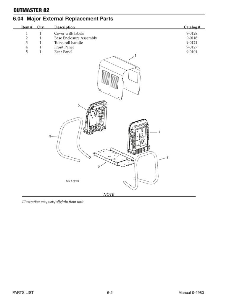 018468426_1 a3e93d5e6d17a8476ee14b429f9f92a5 thermal dynamics repair parts cutmaster 82