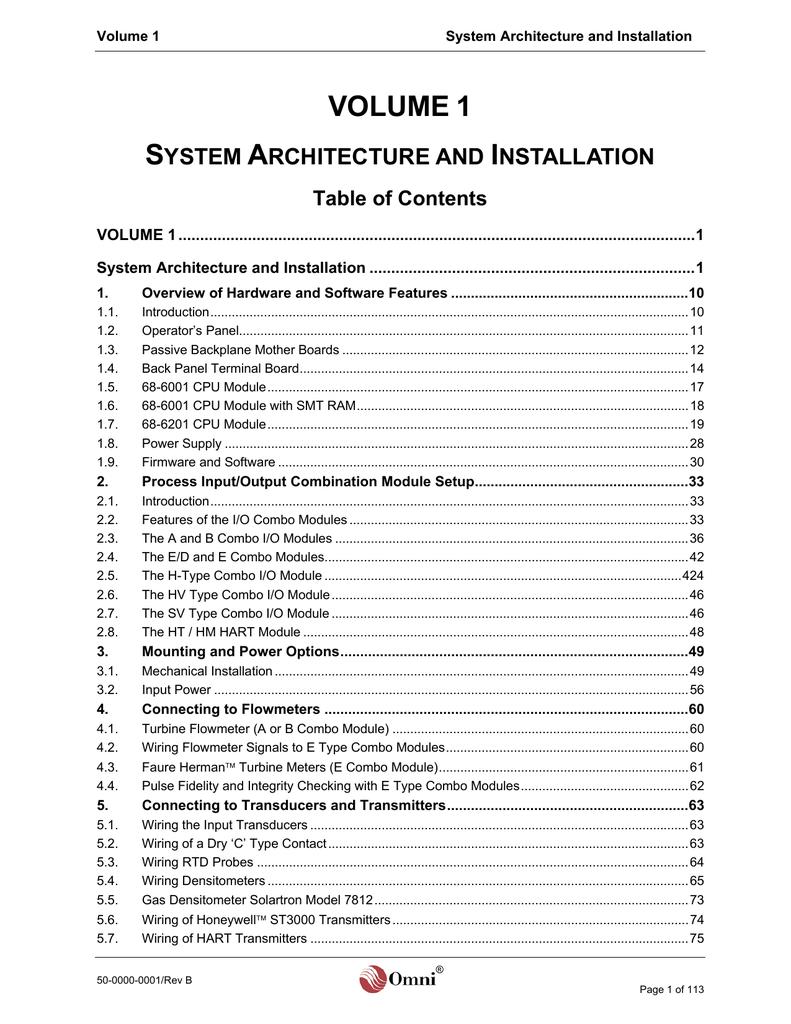 Starting System Wiring Diagram On Honeywell 6000 Wiring Diagram