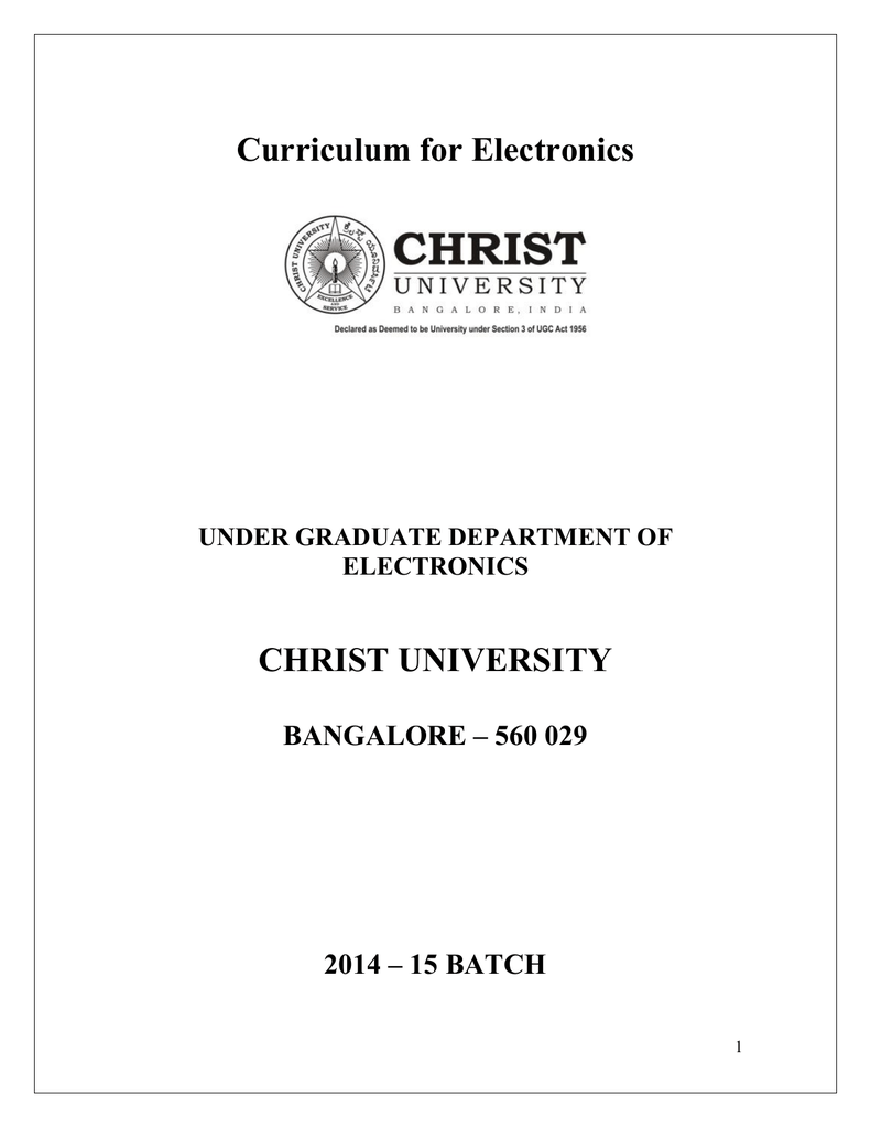 Christ University Bangalore 29 Symmetric Power Supply For Opamp Applications By 78xx And 79xx