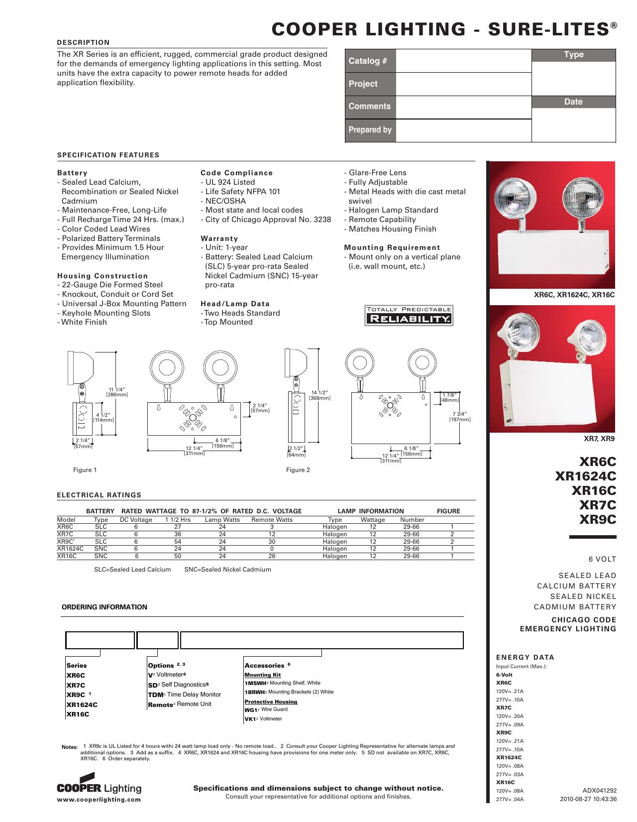 22 f.M20 25 St/ück Vierkant-Keilscheiben DIN 434 Edelstahl A2 f.U-Tr/äger