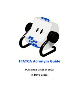 IBM A2180-373 Q&A - in .pdf