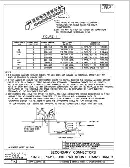 dc n va area HVAC Wiring Diagrams at U7487 Rl Tg Wiring Diagram