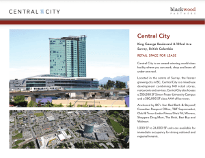Click here - Central City
