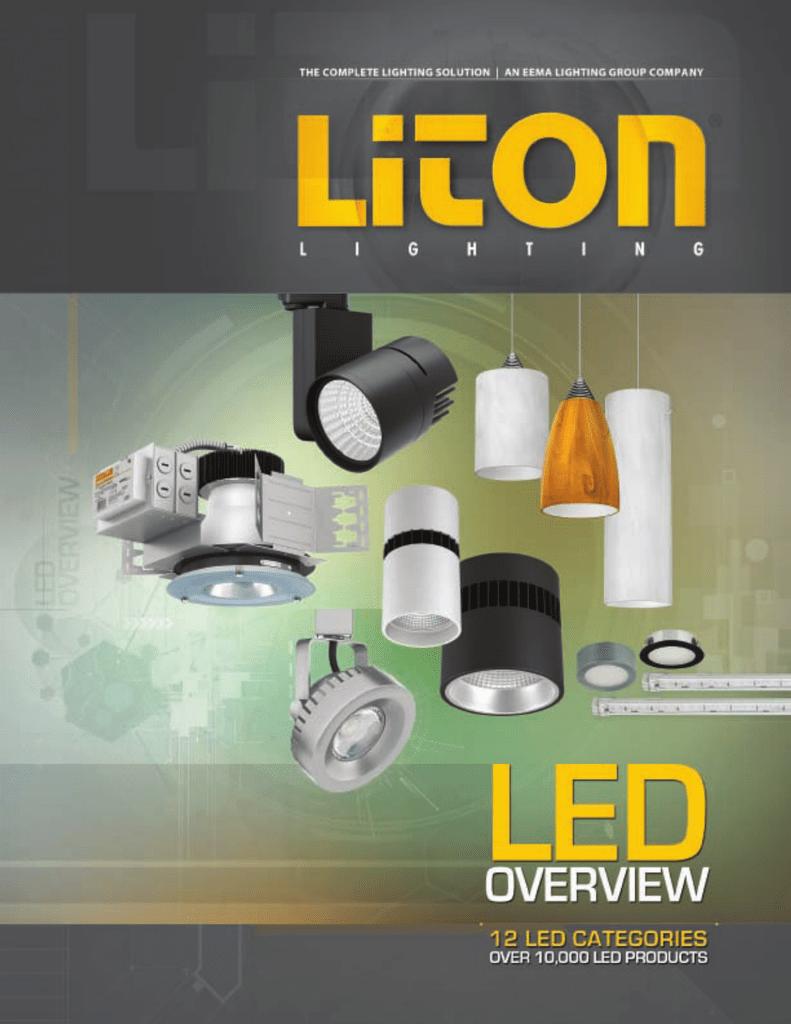 liton lighting lighting ideas