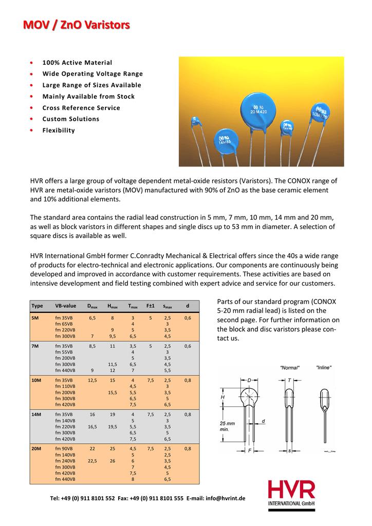 3SMC24A TR13 Pack of 10 TVS DIODE 24V 38.9V SMC