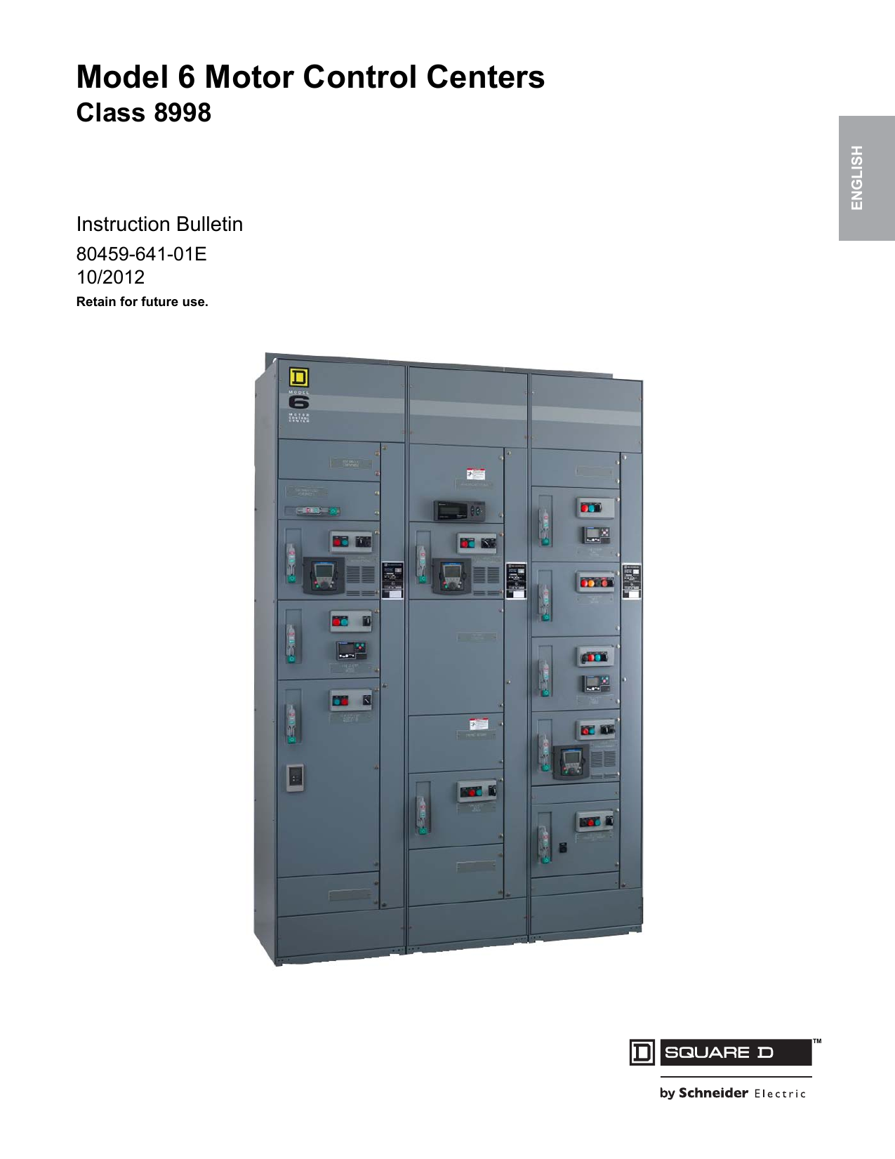 Danger Schneider Electric Ats22 Wiring Diagram