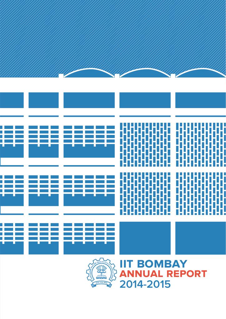 iit bombay - IIT Council
