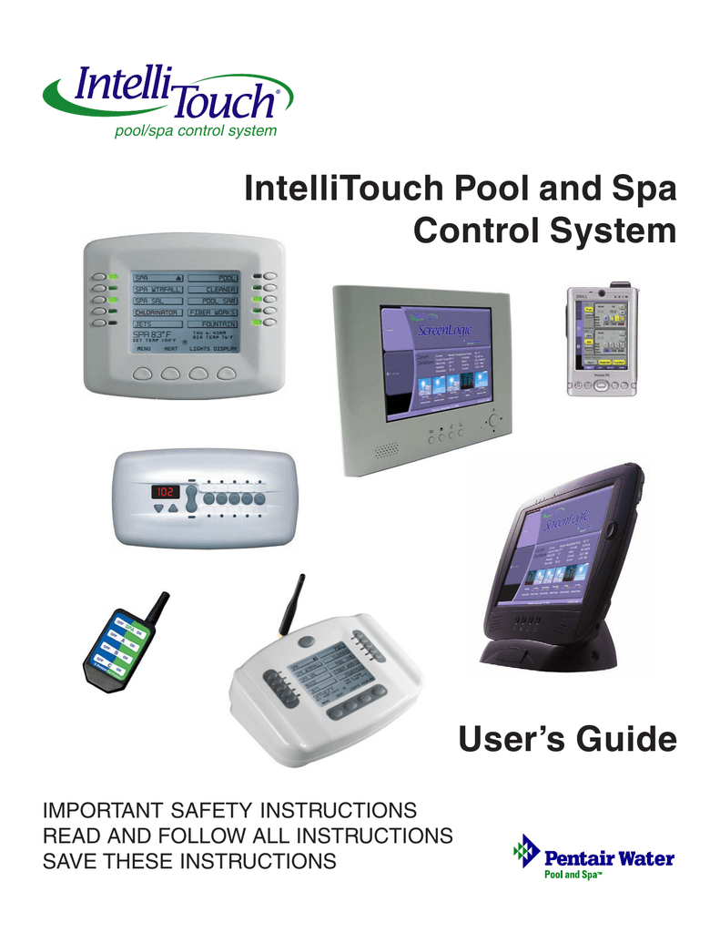 Intellitouch Pool And Spa Control System Inch Air Check Valve Also Ground Fault Circuit Interrupter Gfci 018479340 1 4fee809f9f6f40a086ae92dec4dec44f