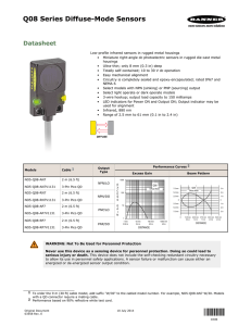 018480015_1-323aa13a09f06864cdc0fb12d7437973-300x300  Wire Proximity Switch Wiring Diagram on off rocker, one way light, basic light, forward reverse, led rocker, multiple light, leviton double,