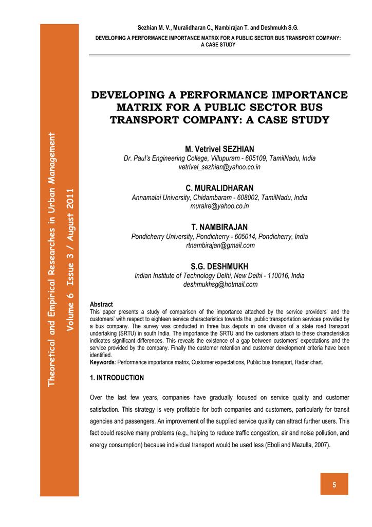 sezhian annamalai thesis