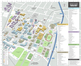 Montclair State University Campus Map Pdf.University Of Louisville Map Compressportnederland