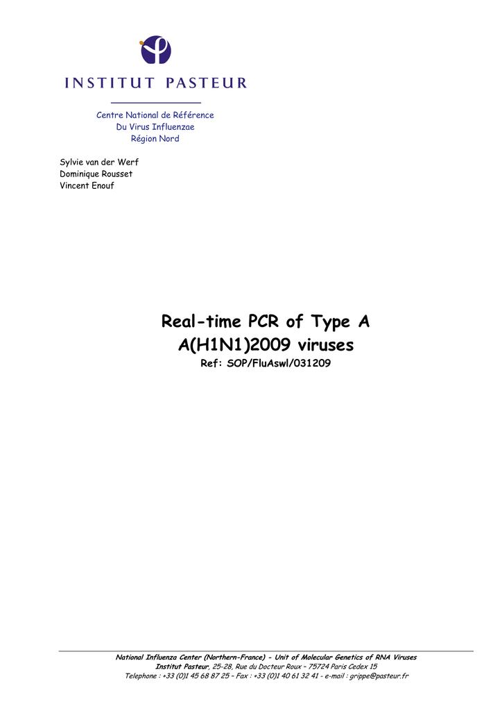 Protocoles Cnr 03122009 2
