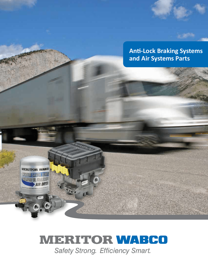 wabco abs 4s 4m wiring diagram 2010 nissan abs control