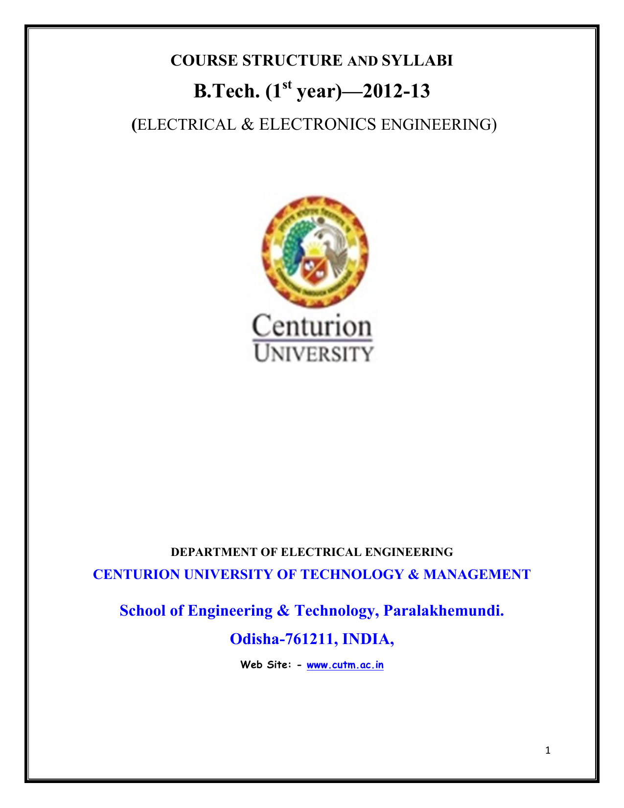 1st Year Eee Electronic Circuit Componnent Data Lesson And Etc Zener Diode