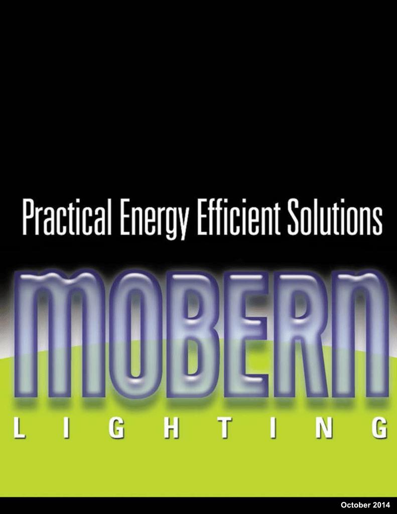 Open On Mobile Geller Lighting Supply Co Inc Ft 2lamp T5 120volt Residential Electronic Ballast For 21 28watt